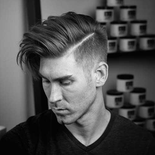 Mens Hairstyles-13