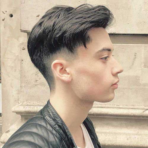 Mens Undercut Hairstyles-13