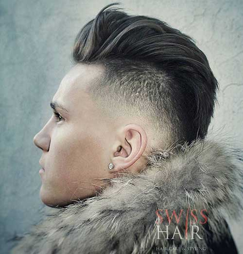 Mens Undercut Hairstyles-14