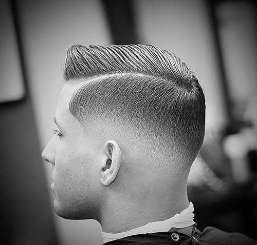 Haircuts Men-15