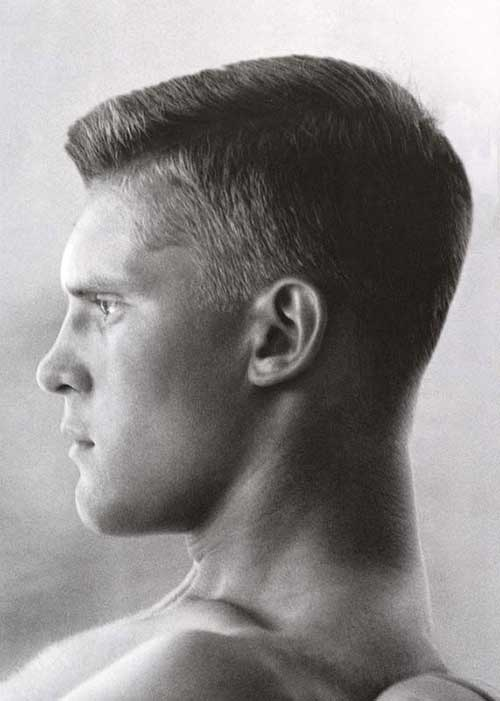Hairstyles for Guys-15