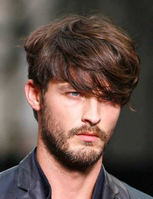 Layered Haircuts Men-15