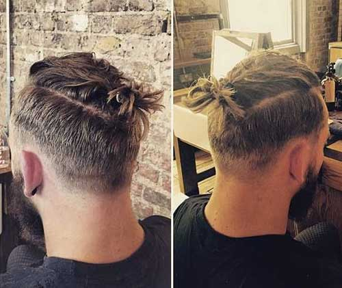 Mens Undercut Hairstyles-15