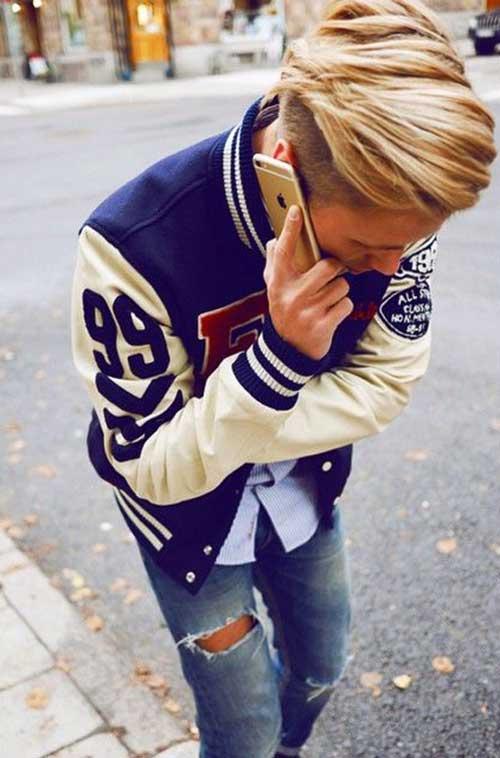 Blonde Guy Hairstyles-16