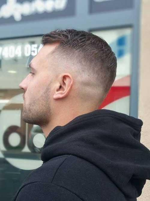 Haircuts Men-16