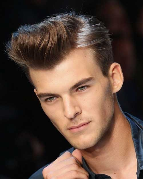 Mens Hairstyles-16