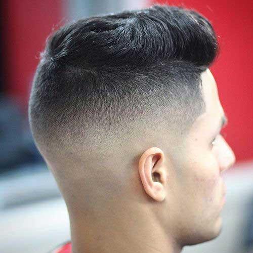 Haircuts Men-17