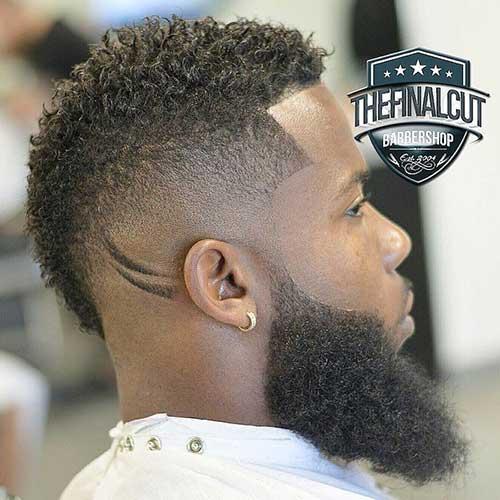 Haircuts Men-18