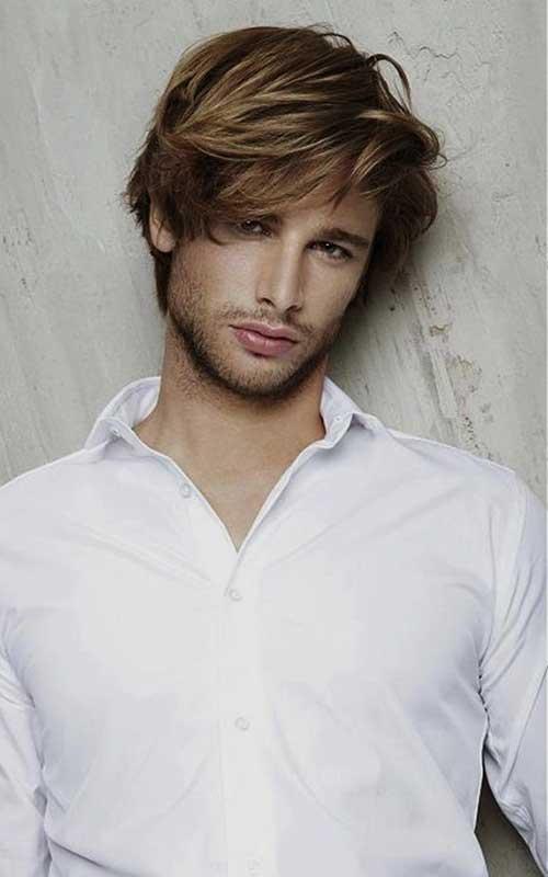 Mens Hairstyles-18