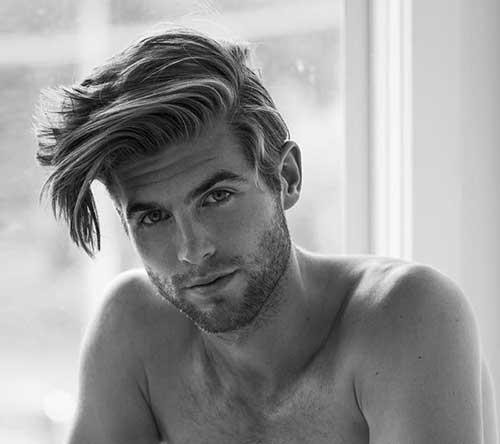 Haircuts Men-20