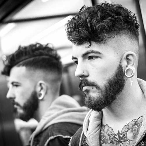 Mens Undercut Hairstyles-20