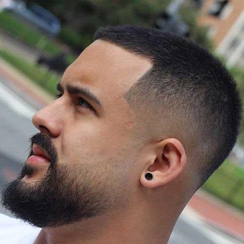 Haircuts Men-21