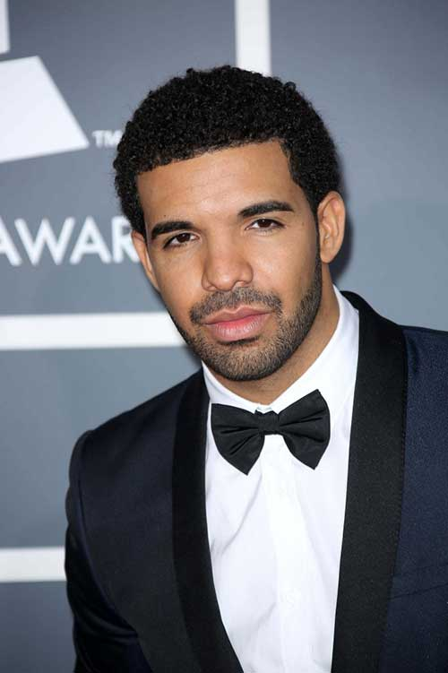 Wondrous 20 Short Curly Hairstyles For Black Men Mens Hairstyles 2016 Short Hairstyles Gunalazisus