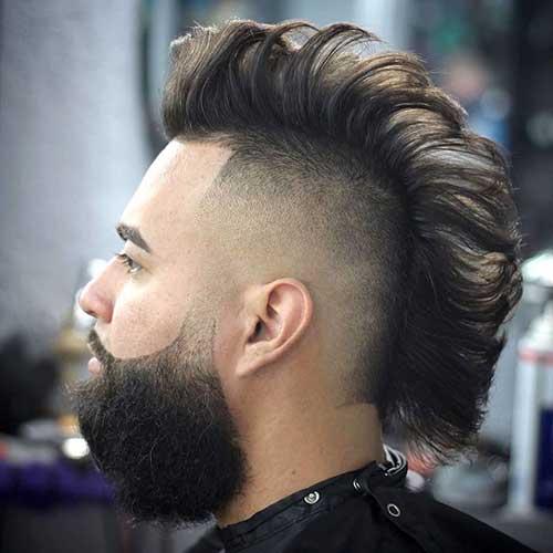 Haircuts Men-22