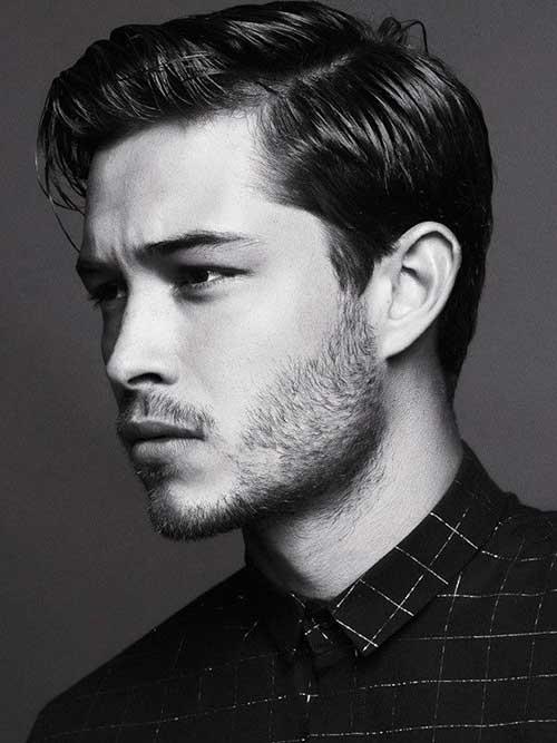 Mens Hairstyles-23