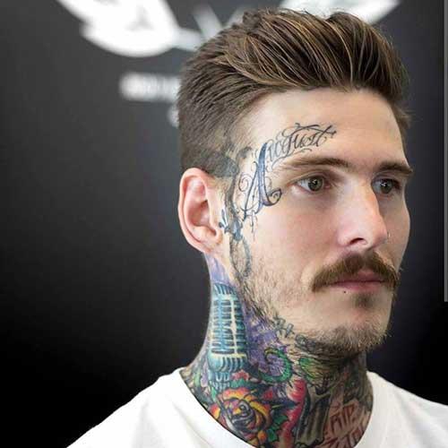 Haircuts Men-25