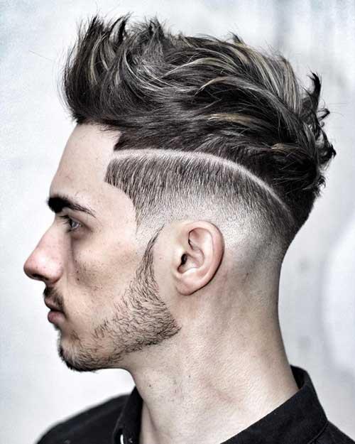 Mens Hairstyles-25