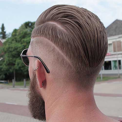 Haircuts Men-29