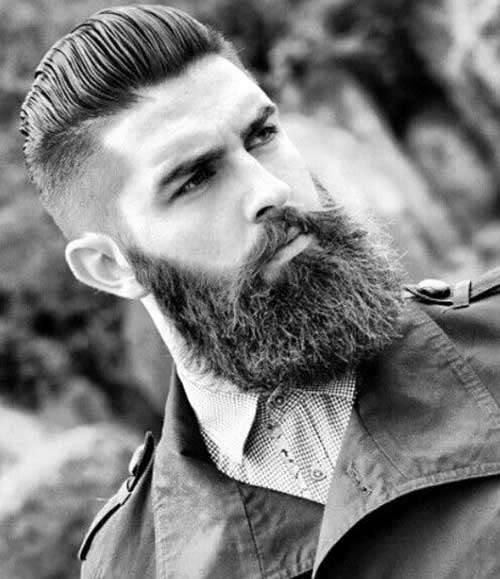 Haircuts Men-30