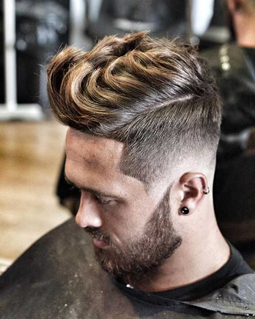 Haircuts Men-6