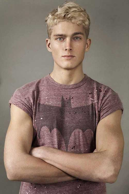 Blonde Guy Hairstyles-7
