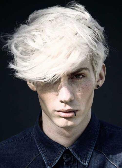 Blonde Guy Hairstyles-8