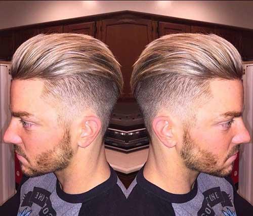 Mens Hairstyles-8