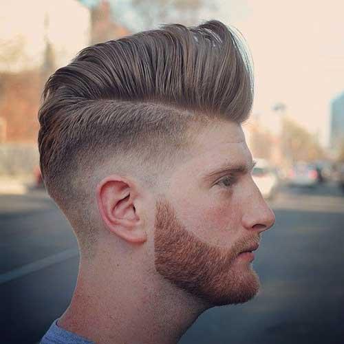 Male Haircuts-10