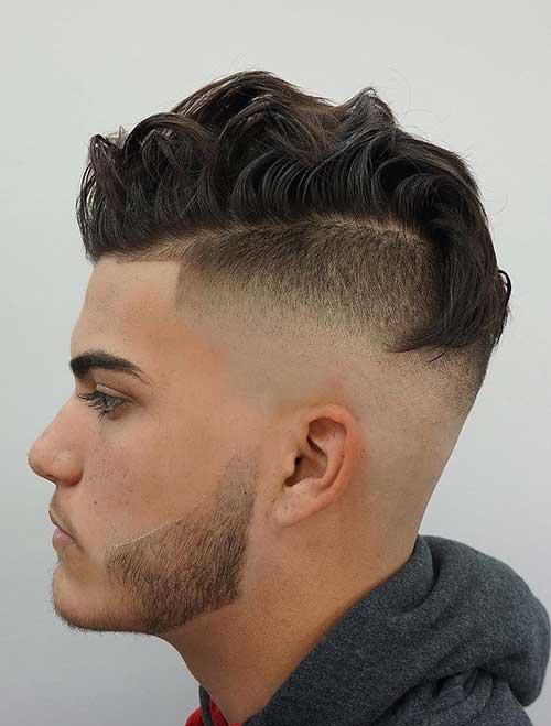 Mens Modern Hairstyles-10