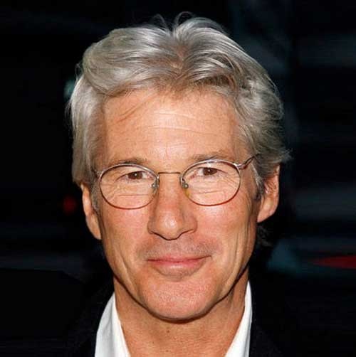 Older Mens Hairstyles-10