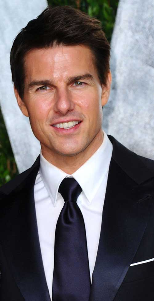 Tom Cruise Hair-10