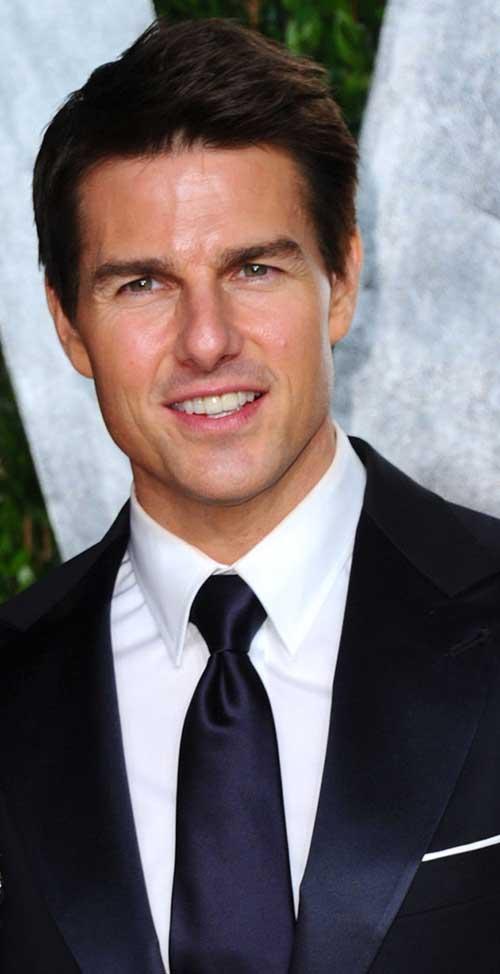 Tom Cruise Hair-10