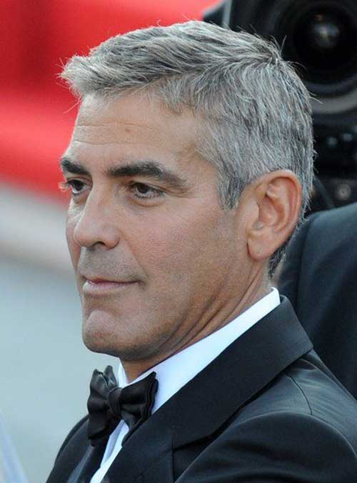 Mens Hair Color for Gray-11