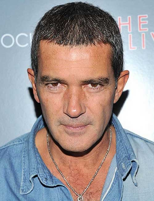 Older Mens Hairstyles-11