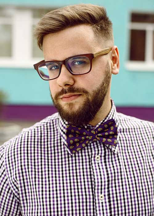 Hipster Hairstyles Men-12