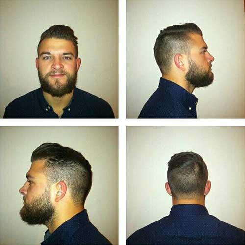 Male Haircuts-12