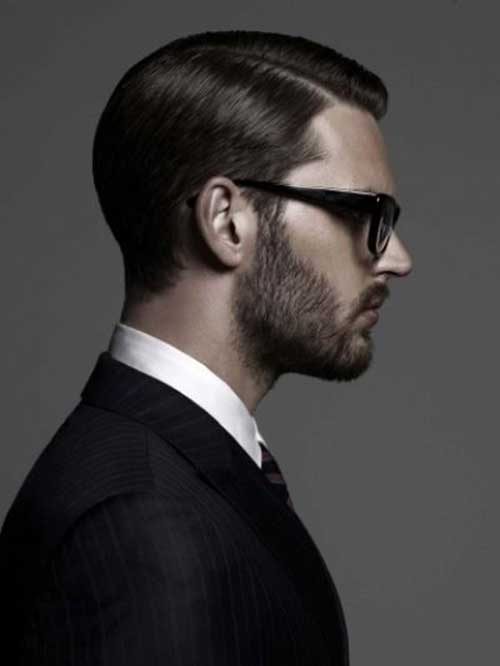 Mens 50s Hairstyles-12