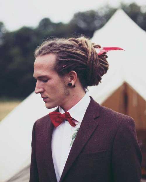 Mens Long Hairstyles 2016-12