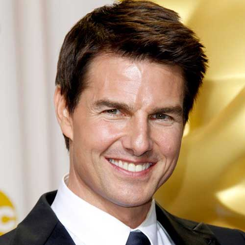 Tom Cruise Hair-12