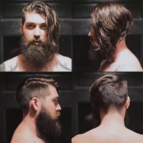 Mens Long Hairstyles 2016-13