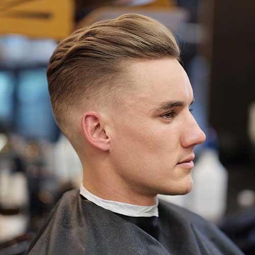 Mens Modern Hairstyles-13