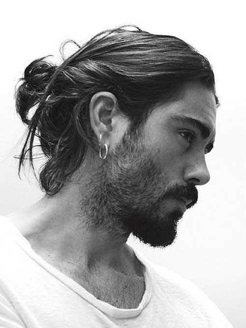 Hipster Hairstyles Men-14
