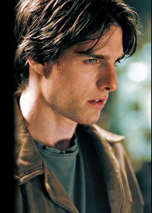 Tom Cruise Hair-14
