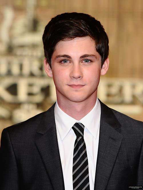 Celebrity Mens Hairstyles-15