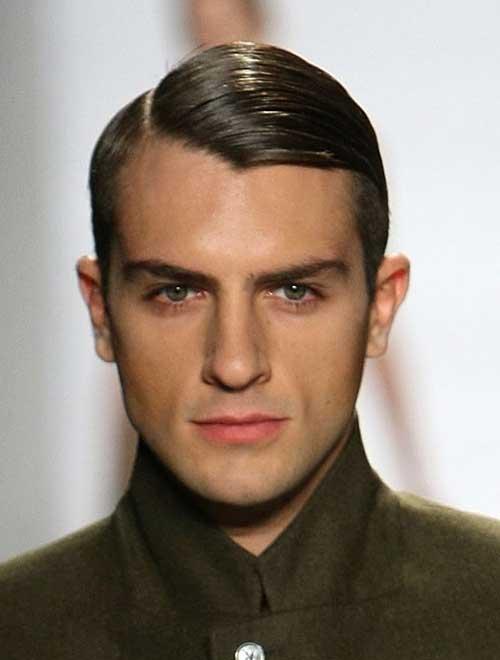 Classic Mens Haircuts-15