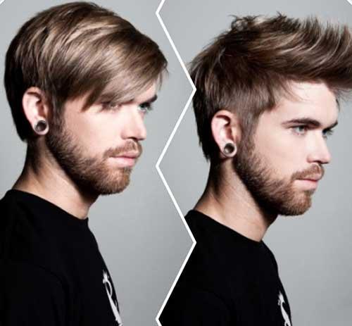 Medium Mens Hairstyles-15
