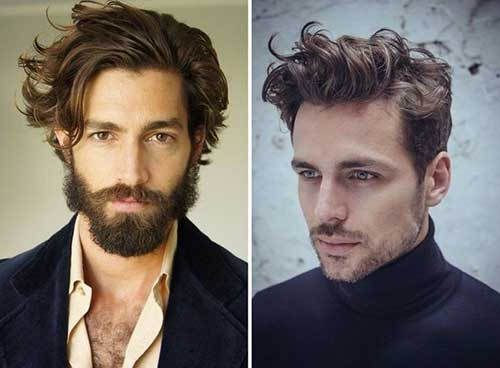 Mens Hair Cuts-15