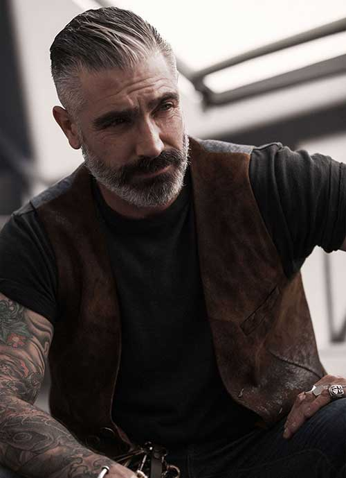 Older Mens Hairstyles-15