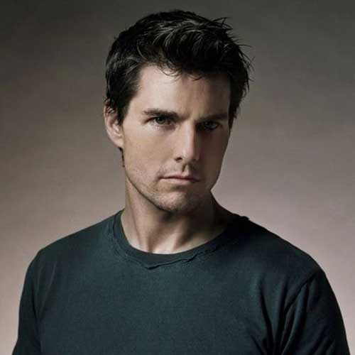 Tom Cruise Hair-15