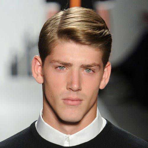 Very Short Mens Hairstyles-15